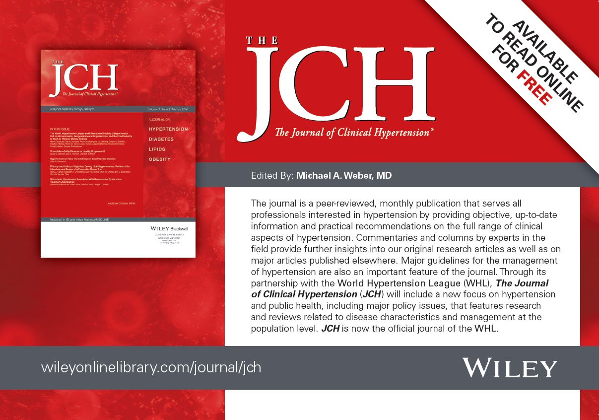 JCH Available to read online for free